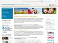 Private Krankenversicherung Ratgeber qmedia GmbH