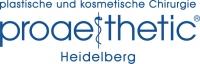 Schoenheitsklinik Heidelberg