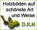 bid24_logo.jpg