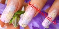Schulung Nageldesign Ausbildungen Kosmetikschule