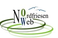Internetservices, NordfriesenWeb, Husum