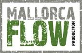 Fotoproduktion, Mallorca Flow, Plama de Mallorca