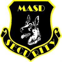 MASD Security Service Hechingen