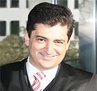 Rechtsanwalt, Sven Reissenberger, Dortmund