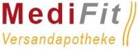 MediFit-Versandapotheke