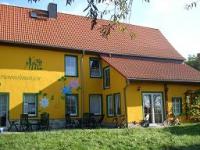 Ferienwohnung Anna,Schönburg