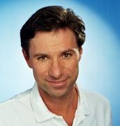 Dr. Rolf Kisro Zahnarzt | Arzt