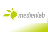 Webdesign Grafikdesign Rostock