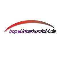 LOGO_top-Unterkunft24.jpg