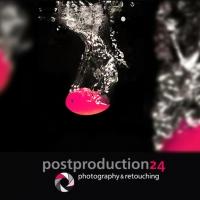 Fotografie, Werbung, Produktfotografie, Fotograf Rüsselsheim