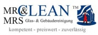 MR-CLEAN - Ihr Fensterputzer in Neuss & Düsseldorf