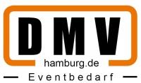 Mietmöbel von DMV Hamburg