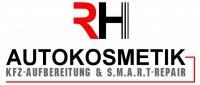 RH Autokosmetik