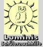 Nachhilfe finden, Luminis, Wuppertal