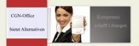 Büroservice mit Geschäftsadresse
