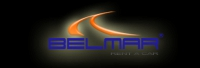 Autovermietung BELMAR RENT A CAR Mallorca