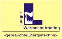 Turbinen Dampfturbinen Energie