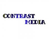 Imagefilm, Werbefilm, Musikvideo, Video,
