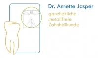 Zahnersatz in München, Zahnarztpraxis Dr. Jasper