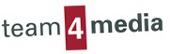 team4media GmbH Osnabrück