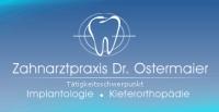 Zahnarzt in Bad Griesbach (Landkreis Passau)