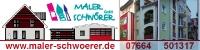 Maler, Schwörer, Freiburg