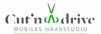 Cut´n drive - Mobiles Haarstudio