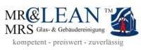 Bild MR-CLEAN - Ihr Fensterputzer in Neuss & Düsseldorf
