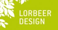 Bild Werbeagentur, Lorbeer Design, Bensheim