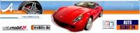 Bild Auto Software alleauto mobile
