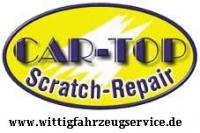 Bild Lackdoktor, Autopflegedienst Wittig GbR, Schwabach