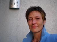 Bild beraungspraxis cornelia altmann halberstadt
