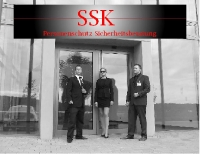 Bild SSK Sicherheits Service Konrad