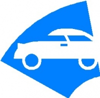 Bild Fahrzeugpflege/ Reinigung/ Versiegelung