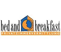Bild Privatzimmervermittlung bed & breakfast, Karlsruhe