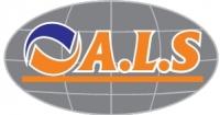 Bild Anlasser- und Lichtmaschinen-Reparatur