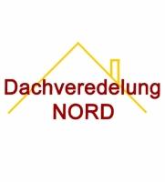 Bild Dachbeschichtung und Dachreinigung vom Fachmann