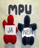 Bild MPU-Vorbereitung, MPU-Vorbereitung München