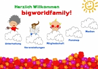 Bild family,freizeit,entertainment