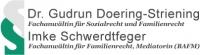 Bild Sozialrecht in Essen