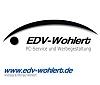 Bild Computer Service EDV-Wohlert in Heiligenhaus