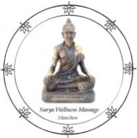 Bild Thaimassage, Surya Wellness Massage, München