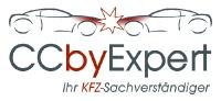 Bild Kfz-Sachverständige CCbyExpert Salzgitter Peine