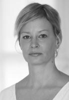 Bild Fachanwalt Strafrecht Stuttgart - Amely Schweizer