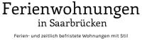 Bild Ferienwohnungen in Saarbrücken