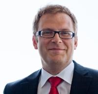 Bild Fachanwalt für Strafrecht in Heidelberg