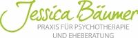 Bild Psychotherapie, Jessica Bäumer, Kirchlengern Bünde