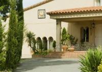 Bild Masia Ritz - Ferienhaus Costa Brava