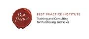 Bild Best Practice Institute GmbH