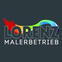 Bild Maler Betrieb Lorenz in Asbach